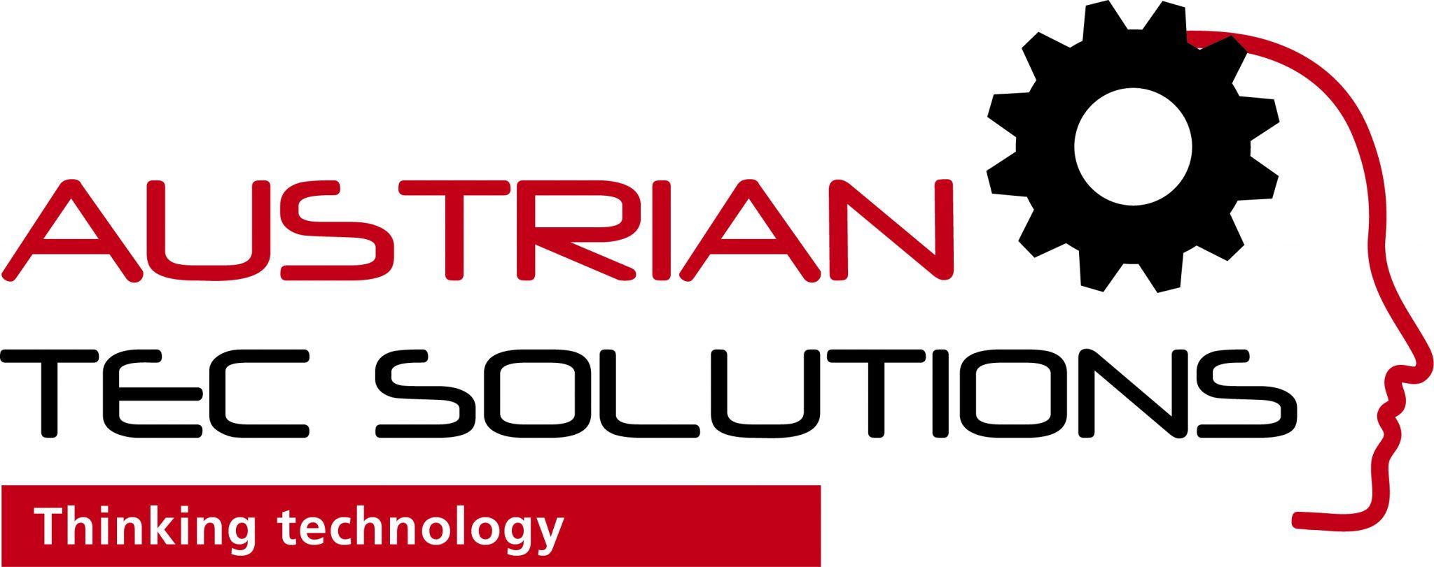Austrian Tec Solutions